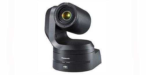 camera AW150
